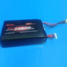 LiPo BATTERY 10200mAh 6S 35C (FOR S800) | KT10200-22.2V