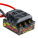 MONSTER 2 1:8TH 25V ESC WATERPROOF W/ 2650KV | CC010-0108-02
