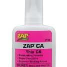 ZAP CA | PT-08