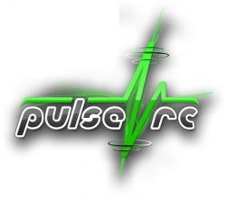 PULSE RC