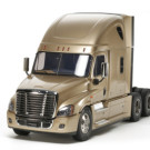 RC FREIGHTLINER CASCADIA EVOLUTION | 56340-600