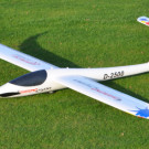 Diamond 2500 Glider RTF | ART22091