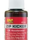 ZAP ZIP KICKER | PT-715