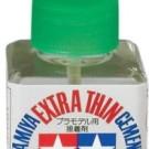 Tamiya Extra Thin Cement 40ML | 87038-000
