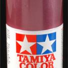 Tamiya Polycarbonate Spray Pink/Gold | PS-47
