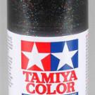 Tamiya Polycarbonate Gold Flake | PS-53