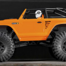 AX10 DEADBOLT 4WD RTR   AXID9033