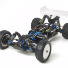 TRF503 CHASSIS KIT | 42275-000