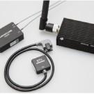 DJI DATA LINK 2.4Ghz BT | DJIDL24BT