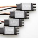ESC 15A FOR F550 | PHAN-ESC15A