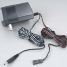 CHARGER HBC-3C for 4PL, 4PK & 6J   9M20A03303