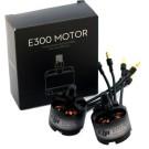 MOTOR E300 (CW+CCW) | PHAN-E300