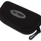 ZIPPER CARRY CASE–FAT SHARK | PKGZIP-01