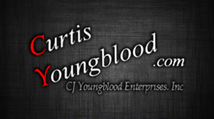 CURTIS YOUNG BLOOD