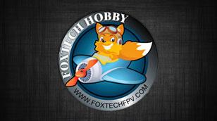 FOXTECH HOBBY