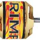 RIMFIRE 1.60 63-62-250 OUTRUNNER BRUSHLESS MOTOR | GMPG4795