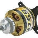 RIMFIRE 65CC 80-85-160 OUTRUNNER BRUSHLESS MOTOR | GPMG4805