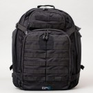 DJI BACKPACK FOR PHANTOM 2 | XB-DJI-P2-B