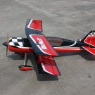 PITTS 30CC V4-RED | GW-CU241A