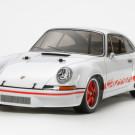 XB 911 Carrera White 9TT-01E | 57874-900