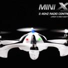 MINI X6V | ART11435