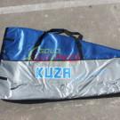 WING BAG BLUE/SILVER 50-70 CLASS | KAG0091B