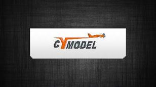 CY MODEL