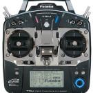 10J-R3008SB-F24P2DX   05003086-3