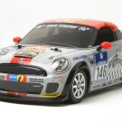 XB MINI JCW COUPE | 57829