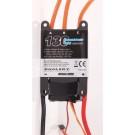ESC XC13036HV 5-12S OPTO 120A/12S, 180A | 41409