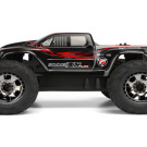 SAVAGE XS FLUX RTR| HPI106571