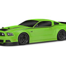 E10 FORD MUSTANG RTR | HPI109494