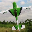 50CC CF VERSION YAKM55 (GREEN/WHITE/BLACK) | YAK55M-88-07