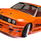 RS4 SPORT 3 RTR BMW M3 E30 | HPI114343