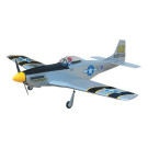 P-51 MUSTANG-46S | A055S