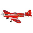 SPITFIRE 40 (YELLOW, RED, WHITE, CAMOUFLAGE) | A339