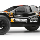 E-FIRESTORM FLUX RTR | HPI112878