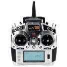 DX18 18-CHANNEL DSMX® TRANSMITTER GEN 2 WITH AR9020 RECEIVER | SPM18100