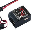 BRAIN2 HD FLYBARLESS SYSTEM | MSH51638