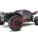 SCORPION B-XXL VE 1/7 R/S EP 2WD | 30974B