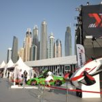 world drone prix hobbycentre event dubai