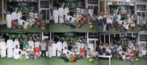 goblin day 2016 hobbycentre event